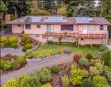 Primary Listing Image for MLS#: 1667455