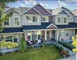 Primary Listing Image for MLS#: 1670555