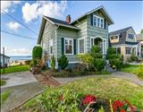 Primary Listing Image for MLS#: 1673355