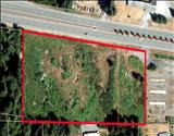 Primary Listing Image for MLS#: 1674355