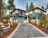 Primary Listing Image for MLS#: 1684855