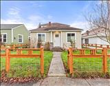 Primary Listing Image for MLS#: 1697755