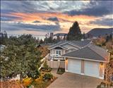 Primary Listing Image for MLS#: 1713555