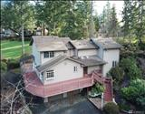Primary Listing Image for MLS#: 1718555