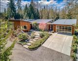Primary Listing Image for MLS#: 1750455