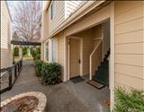 Primary Listing Image for MLS#: 1752755