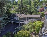 Primary Listing Image for MLS#: 1759955