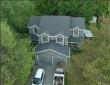 Primary Listing Image for MLS#: 1776155