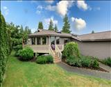 Primary Listing Image for MLS#: 1778855