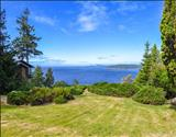 Primary Listing Image for MLS#: 1781855