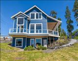 Primary Listing Image for MLS#: 1782355