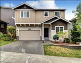 Primary Listing Image for MLS#: 1792055