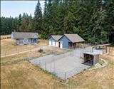 Primary Listing Image for MLS#: 1812555