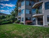 Primary Listing Image for MLS#: 1836055