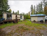 Primary Listing Image for MLS#: 1855155