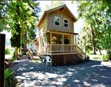 Primary Listing Image for MLS#: 1856455