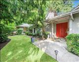 Primary Listing Image for MLS#: 1531756