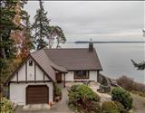 Primary Listing Image for MLS#: 1535856