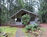 Primary Listing Image for MLS#: 1541456