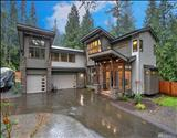 Primary Listing Image for MLS#: 1557456
