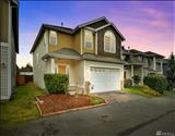 Primary Listing Image for MLS#: 1573456