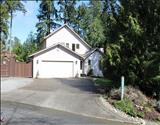 Primary Listing Image for MLS#: 1584856