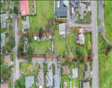 Primary Listing Image for MLS#: 1585656