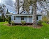Primary Listing Image for MLS#: 1590056