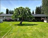 Primary Listing Image for MLS#: 1605956