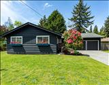 Primary Listing Image for MLS#: 1618556