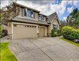 Primary Listing Image for MLS#: 1623756