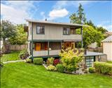 Primary Listing Image for MLS#: 1624456