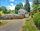 Primary Listing Image for MLS#: 1626256