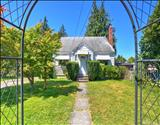 Primary Listing Image for MLS#: 1634956