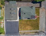 Primary Listing Image for MLS#: 1635556