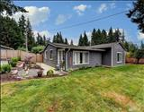 Primary Listing Image for MLS#: 1635756