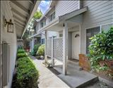Primary Listing Image for MLS#: 1636556
