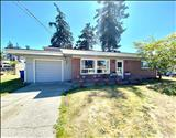 Primary Listing Image for MLS#: 1638756