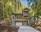 Primary Listing Image for MLS#: 1658156