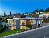 Primary Listing Image for MLS#: 1658556