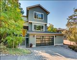 Primary Listing Image for MLS#: 1660156