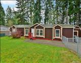 Primary Listing Image for MLS#: 1687456