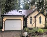 Primary Listing Image for MLS#: 1695056
