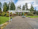 Primary Listing Image for MLS#: 1710956