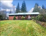 Primary Listing Image for MLS#: 1713756