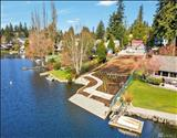 Primary Listing Image for MLS#: 1715856