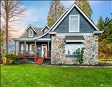 Primary Listing Image for MLS#: 1717556