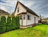 Primary Listing Image for MLS#: 1719356