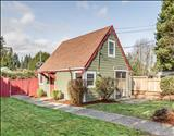 Primary Listing Image for MLS#: 1734756