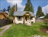 Primary Listing Image for MLS#: 1746256